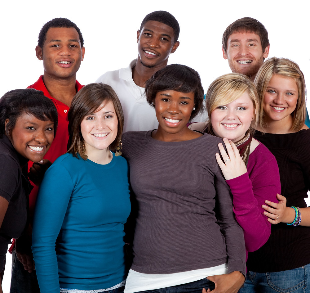 Ann Wrixon Article on Foster youth relational skills