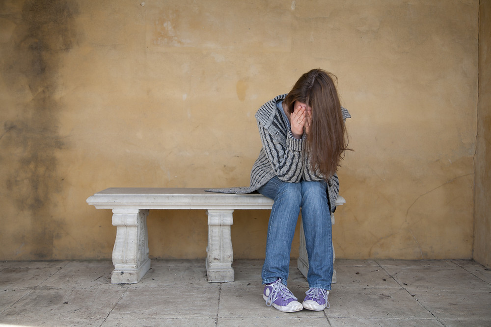 Ann Wrixon article on criminalizing foster youth