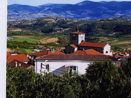 saint-romain-en-jarez