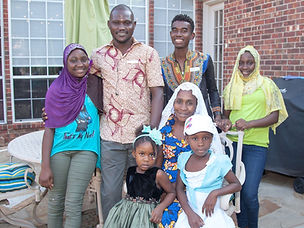 Central African Republic family.jpeg
