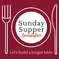 sunday_supper_foundation__logo.png