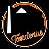 Tanderus-1_Tekengebied 1.png