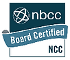 national-certified-counselor-ncc_edited.