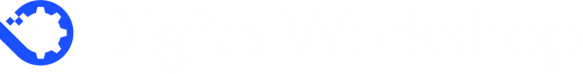 Logo for Dark Background.png