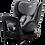 Thumbnail: BRITAX ROMER Dualfix M i-size