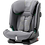 Thumbnail: Britax Romer Advansafix I-size Cool Flow