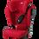Thumbnail: BRITAX ROMER KIDFIX III S - 15-36kg (Grupa 2/3)