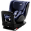 Thumbnail: BRITAX ROMER SWINGFIX M I-SIZE - 0-18 kg (Grupa 0/1)