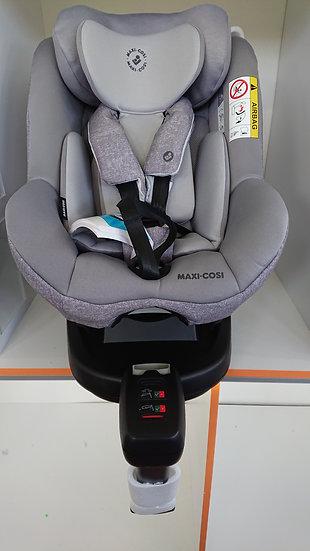 Maxi-Cosi Beryl Nomad Grey
