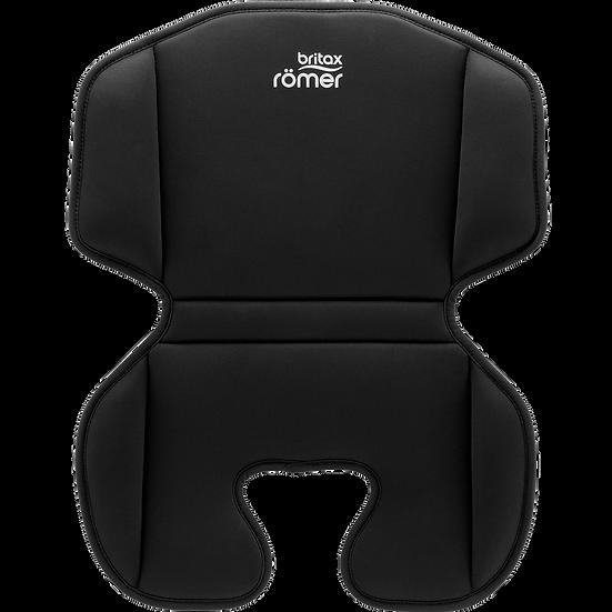 Britax Romer Comfort Cushion