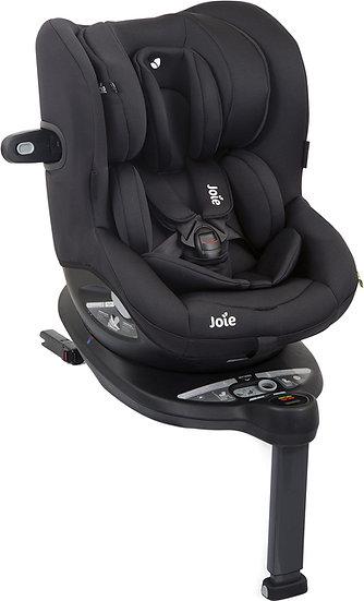 JOIE I-SPIN 360 I-SIZE - 0-19kg