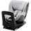 Thumbnail: BRITAX ROMER Dualfix M i-size  MARBLE   0-18kg (Grupa 0/1)