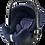 Thumbnail: Britax Babysafe i Size 2
