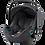 Thumbnail: Britax Römer Baby-Safe 3 i-size