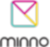 Minno Logo Vertical_edited.png