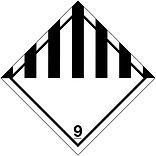Web-9.jpg