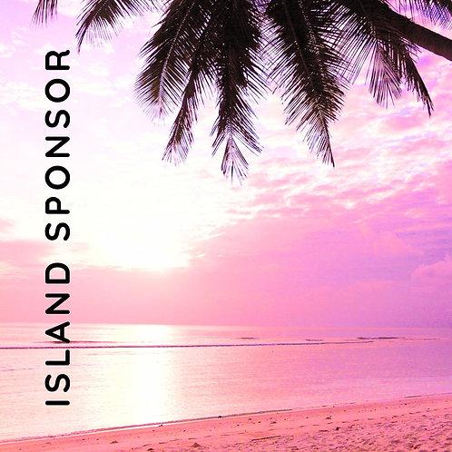 Island Sponsor