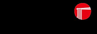 NN_logo_C1_takeaway.png