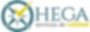 Logo Hega_variante.tif