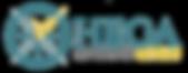 Logotipo horizontalpng.png