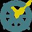 Logo Hega_variante3.png