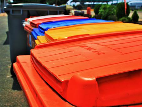 ABS Kunststoff - der Standard im Automobilsektor