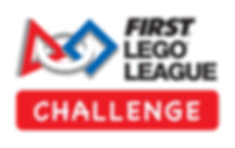 FLL-RGB_Challenge-horiz-stacked-full-col