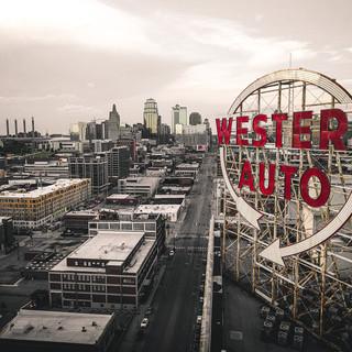 WesternAuto-1_original.jpg