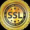 ssl-certificaat.png