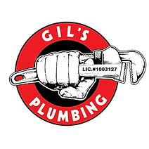 Plumbing services Monterey, San Jose, Salinas and Santa Clara Counties