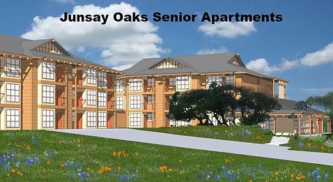 Junsay-Oaks-Rendering-sm_edited.jpg