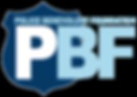 PBF_Logo.png