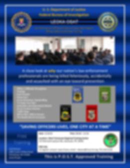 LEOKA Flyer.NEW.1.jpg