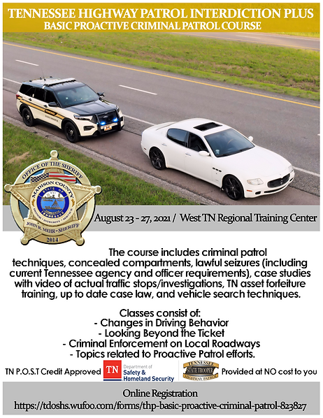 THP Flyer (Madison Co).png