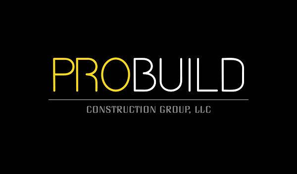 Pro-Build-LLC-Logo_01.jpg