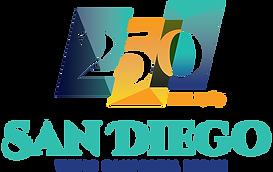sd250-logo-600-sq.png