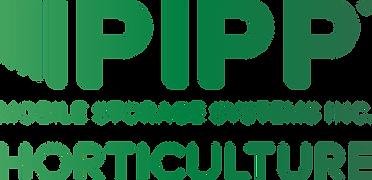 1017 Pipp Mobile Horticulture Logo_cmyk.png