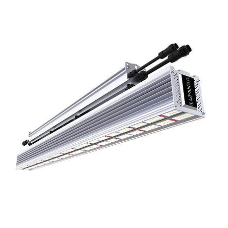 ILUMINAR-LED-iL1c-2-6-330W-120-277V-Sing