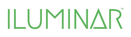SECONDARY%20ILUMINAR%20LOGO%20GREEN_edited.jpg
