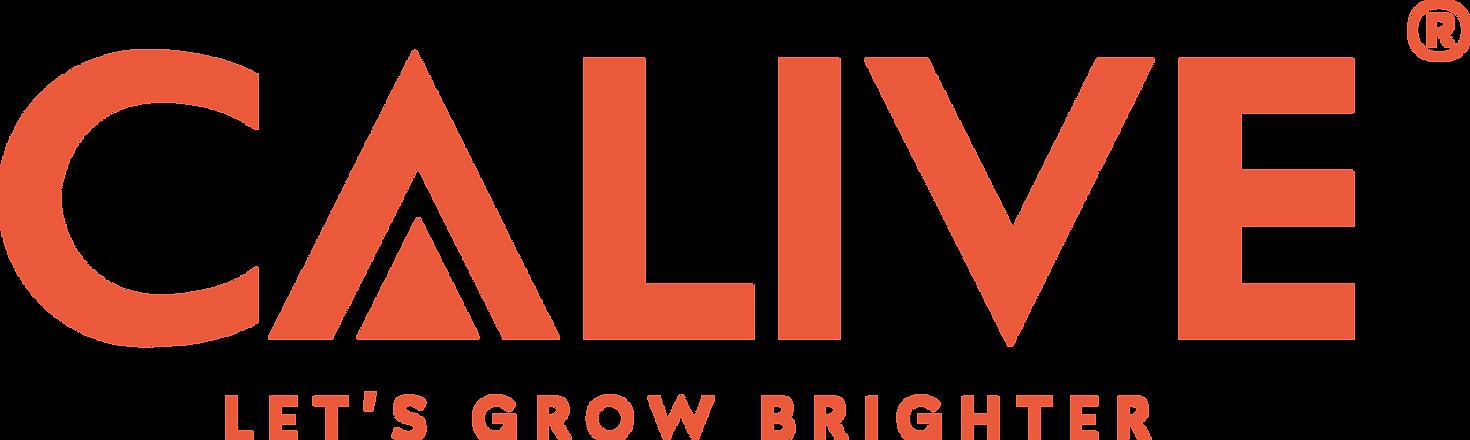Calive Logo.png