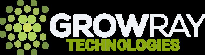 GRT-Logo-Horz-js-Transparent-122220.png