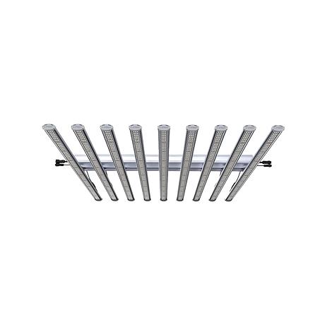 ILUMINAR-LED-iL9x-2-6-1000W-120-277V-Sli