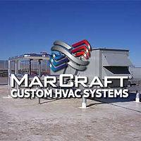 MarCraft2-logo.jpg