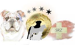 SRZ Logo mit Bully.jpg