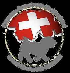 Bolonka-Zwetna-Logo (1).png