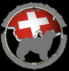 Aussie-Logo (4).png