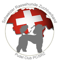 Pudel-Logo (4).png