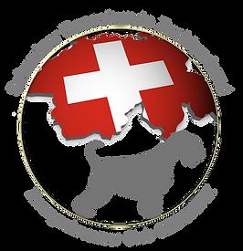 Zwergschauzer-Logo (1).png