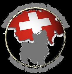 Yorksher-Terrier-Logo (1).png