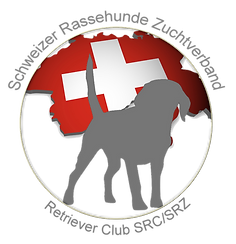 Retriever-Logo (1).png
